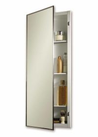 25+ Best Ideas about Recessed Medicine Cabinet on ...