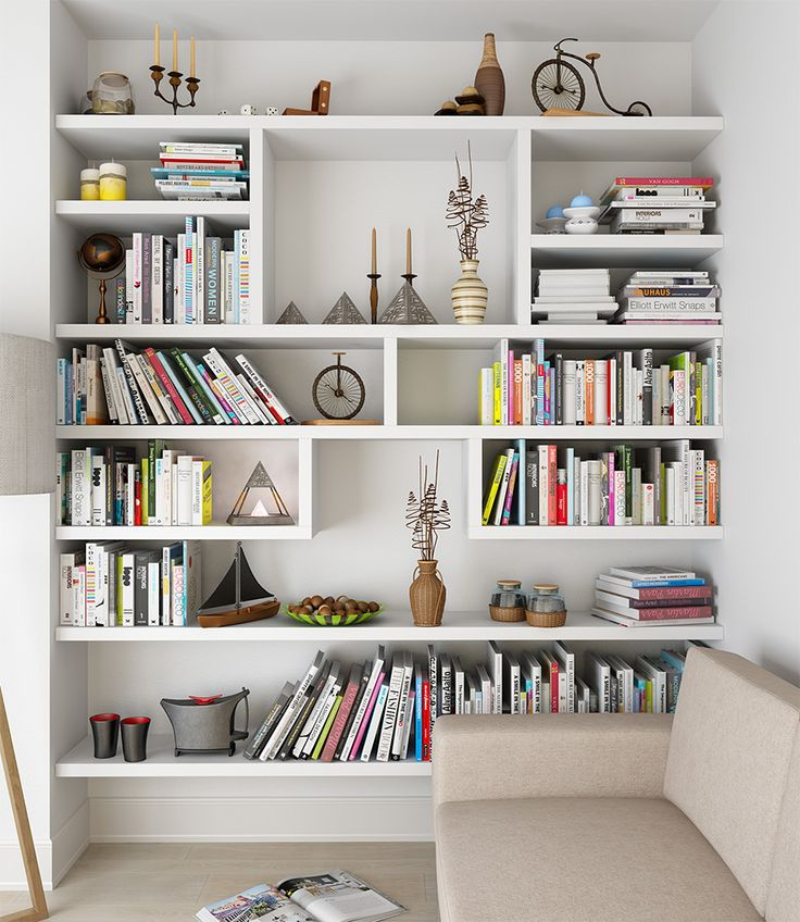 8 Best Images About Storage Solutions On Pinterest