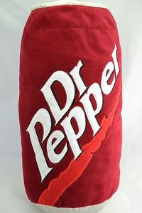 17 Best images about Dr. Pepper! on Pinterest | Chocolate ...