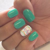 17 Best ideas about Holiday Nails on Pinterest | Christmas ...