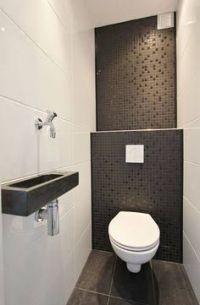 1000+ ideas about Guest Toilet on Pinterest   Penthouses ...