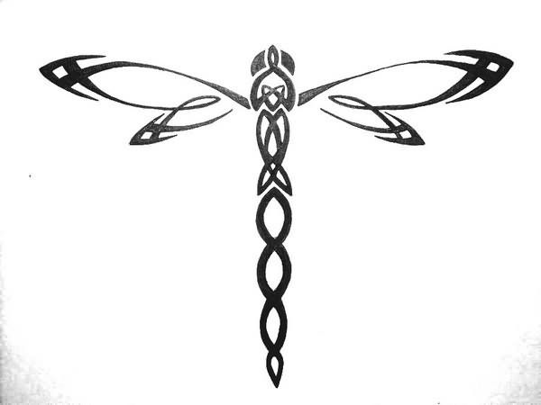 17 best ideas about dragonfly tattoo on pinterest