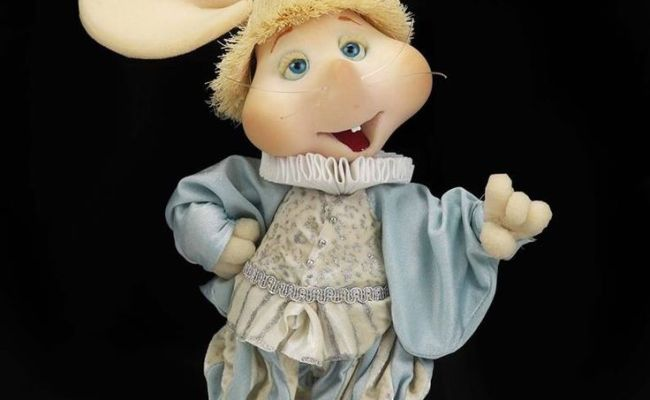 72 Best Images About Topo Gigio On Pinterest Bikes Te Amo And Israel