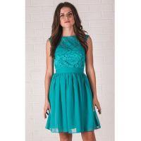25+ best ideas about Turquoise lace dresses on Pinterest ...