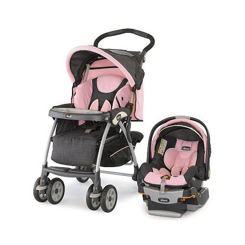 Peg Perego Stroller Car Seat Combo 1000 Images About Strollers On Pinterest Bassinet Peg