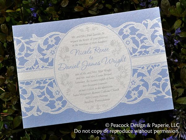 193 Best Images About Wedding Invitations On Pinterest
