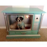 1000+ ideas about Luxury Dog House on Pinterest   Dog ...