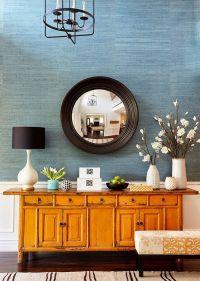Grasscloth Wallpaper Ideas. Beautiful Grasscloth Wallpaper ...