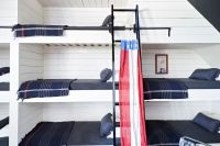 17 Best images about Niches, Bunks, and Nooks on Pinterest ...