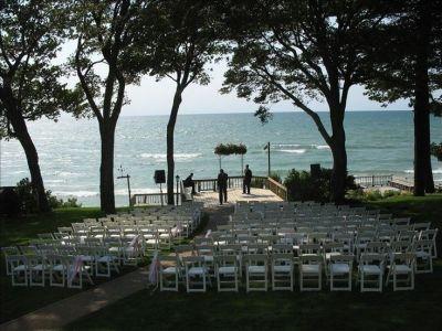 25+ best ideas about Michigan wedding venues on Pinterest ...