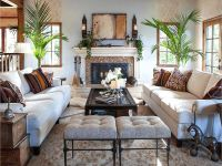 Best 25+ Spanish interior ideas on Pinterest | Spanish ...