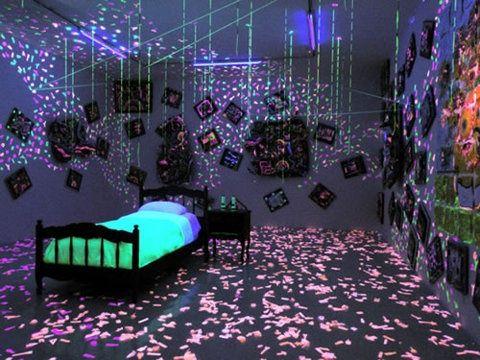 Cool crazy decor homedecor home decor ideas