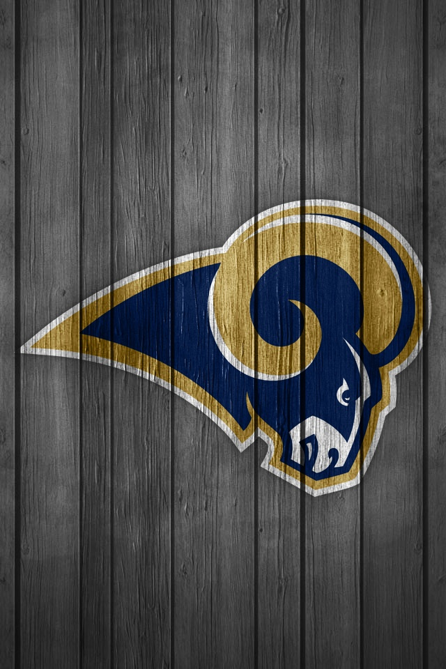 St Louis Blues Iphone Wallpaper Iphone Wallpaper St Louis Rams Wood Are You Ready