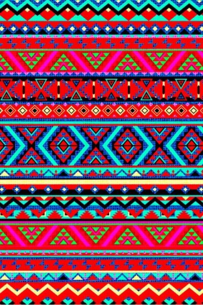 Tribal wallpaper | Wallpapers | Pinterest | Style, Cases and Pattern print