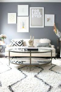 Best 25+ Art over couch ideas on Pinterest | Cheap canvas ...
