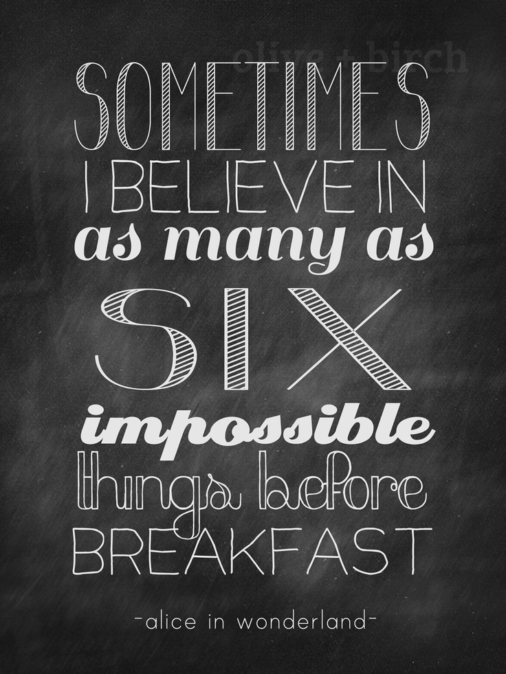 Pinterest Desktop Wallpaper Lotus Quote 25 Best Inspirational Chalkboard Quotes On Pinterest