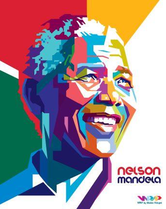 Wallpaper Soekarno 3d 1000 Images About Wpap On Pinterest Nelson Mandela