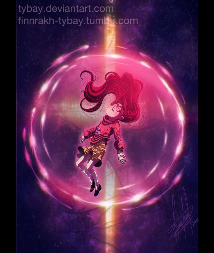 Bipper Gravity Falls Wallpaper 56 Best Images About Tybay Gravity Falls On Pinterest