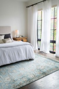 25+ best ideas about Bedroom Rugs on Pinterest | Rug ...