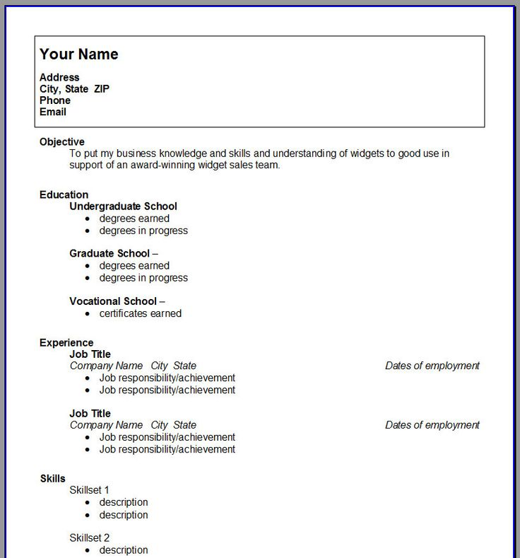 beautiful resume thesaurus gallery simple resume office