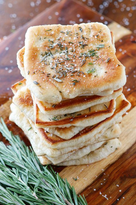 1000+ Ideas About Flatbread Appetizers On Pinterest | Puff Pastry
