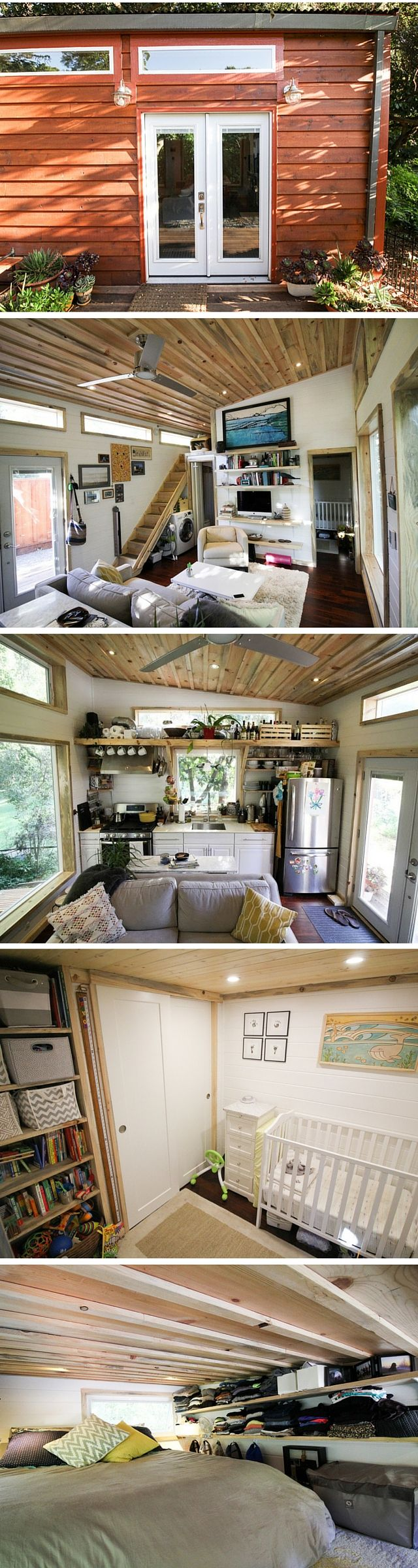 Bedroom tiny home plans on wheels furthermore romeo 500 sq ft log - Bedroom Tiny Home Plans On Wheels Furthermore Romeo 500 Sq Ft Log A 400 Sq Download