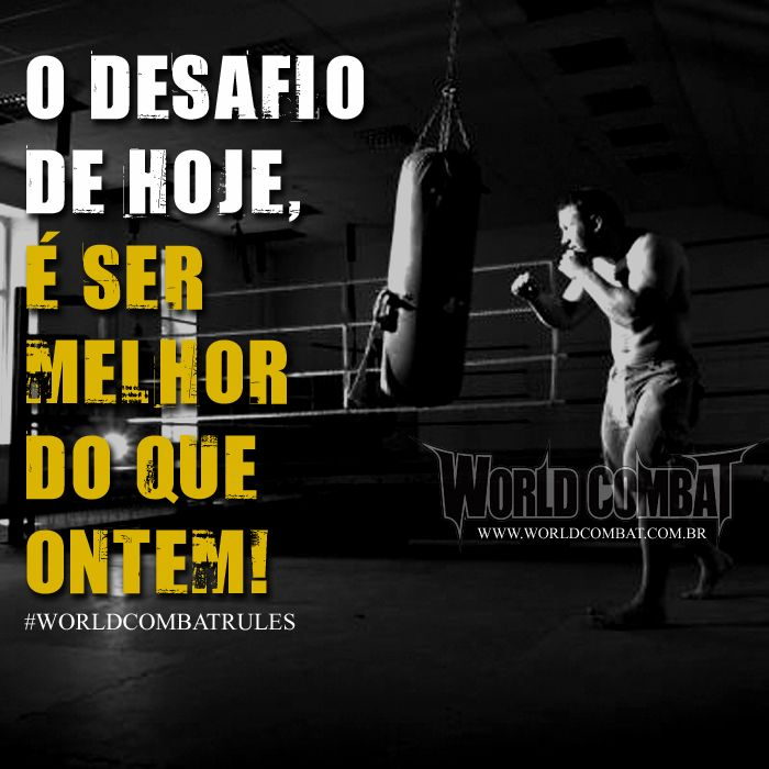 Bodybuilder Wallpaper With Quotes 41 Best Images About Motiva 231 227 O Para Seu Treino On