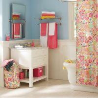 25+ best ideas about Teenage Girl Bathrooms on Pinterest ...