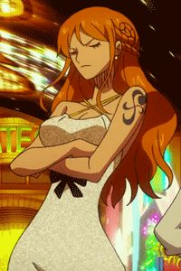 Trafalgar Law Iphone Wallpaper 25 Best Ideas About One Piece Nami On Pinterest One
