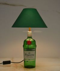 17 Best images about Liquor Bottle Lamps on Pinterest ...