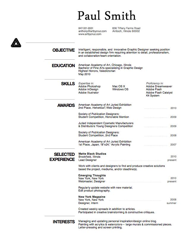 Curriculum Vitae Cv Samples And Writing Tips Best 25 English Cv Template Ideas On Pinterest