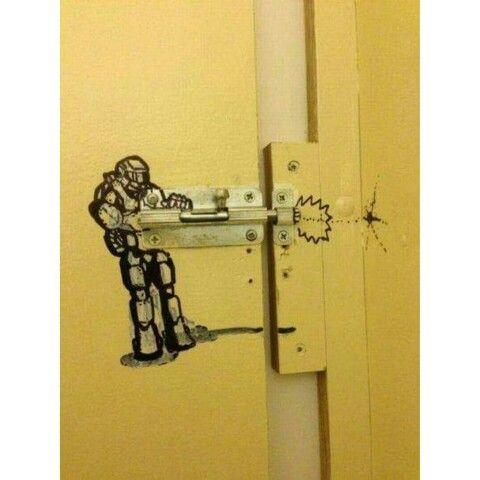 Gegenstand Im Badezimmer 94 u2013 Home Image Ideen - badezimmer 94 spiel