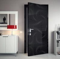 Best 25+ Wooden main door design ideas on Pinterest