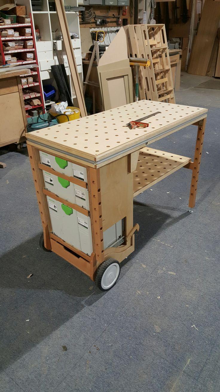 1000 Ideas About Portable Workbench On Pinterest Auto Electrical Toshiba T300mvi Wiring Diagrams