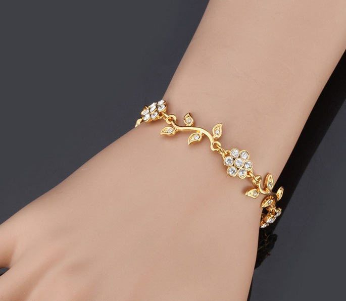346 Best Images About Jewelery Designs On Pinterest Gold