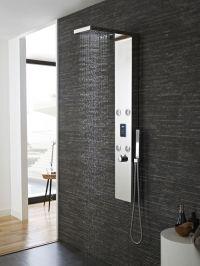 25+ best ideas about Shower Panels on Pinterest | Walk in ...