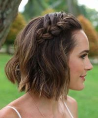 Best 25+ Chin length hairstyles ideas on Pinterest | Chin ...