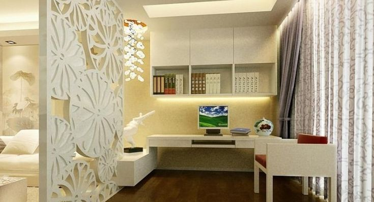Latest Wall Tiles Design For Living Room In India 28 Best Images About Partitions Designs On Pinterest