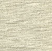 1000+ ideas about Seagrass Wallpaper on Pinterest | The ...
