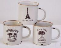 78+ ideas about Wholesale Coffee Mugs on Pinterest ...