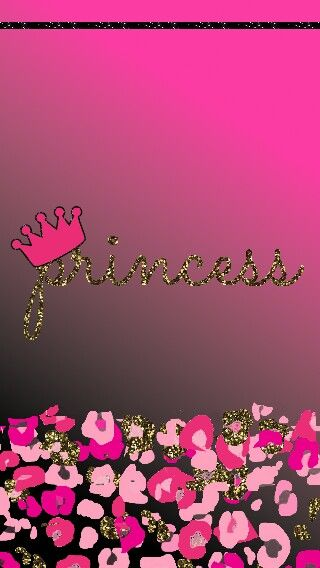 Cute Blue Hello Kitty Wallpapers For Android 1688 Best Images About Iphone Wallpapers On Pinterest