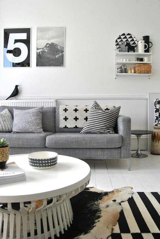 Rooms To Go Hadly Sofa 17 Best Ideas About Grey Sofas On Pinterest | Lounge Decor