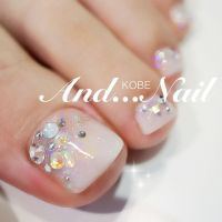 1000+ ideas about Toe Nail Art on Pinterest | Toenails ...
