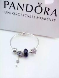 Create A Pandora Bracelet