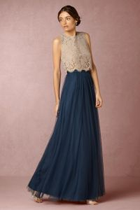 17 Best ideas about Indian Bridesmaid Dresses on Pinterest ...