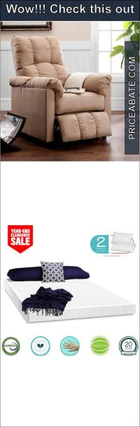 1000+ ideas about Modern Recliner Chairs on Pinterest ...