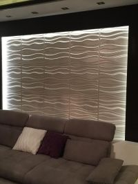 25+ best ideas about 3d Wall Panels on Pinterest | 3d wall ...