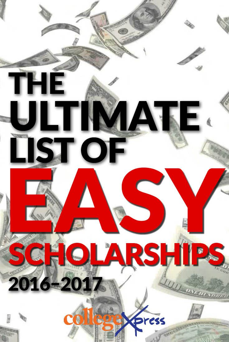scholarship essays high school seniors best online resume scholarship essays high school seniors super high school scholarships fastweb essay what is a essay no