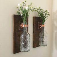 1000+ ideas about Plank Wall Bathroom on Pinterest ...