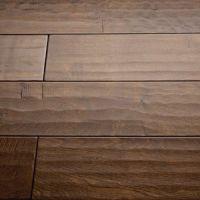 17 Best ideas about Hardwood Floors on Pinterest ...
